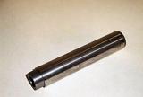 Направляющая клапана Cummins M11, QSM11 4923471, 3328786, 3073512, 3073511, 3070212