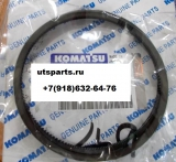 Кольца поршневые Komatsu 4D95, 6D95 6209-31-2400