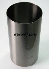 Гильза цилиндра Komatsu 6736-29-2110
