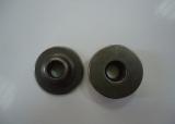 Тарелка пружины клапана ISLe QSL 3944452