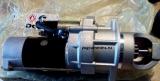 Стартер 3918377 КамАЗ-4308 ( Made in USA )
