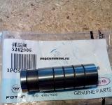 Клапан-регулятор давления масляного насоса 5262906