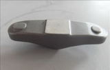 Траверса клапанов (крейцкопф) ISF 3.8 4940179