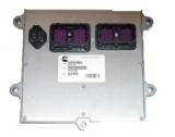 Блок - модуль управления двигателем ECM Евро 3 Cummins ISLe, L, QSL9, QSB6.7 4921797, 4921776