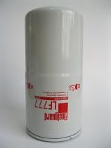 Фильтр масляный Cummins LF777