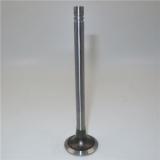 Клапан впускной Cummins NTA855, VT1710 3803512, 4955698, 3000926, 135957