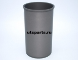 Гильза цилиндра Komatsu 6207-21-2121