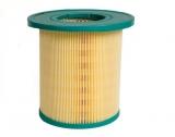 Фильтр воздушный Cummins ISF2.8 GB9434, AG900, GB9434M