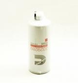 Фильтр топливный Cummins QSM, M11 3329289, 3161407 Fleetguard FS1000