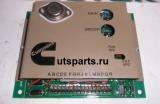 Контроллер скорости Cummins M11 3044195