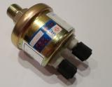 Датчик давления масла (M10x1 65-110kPa) Cummins ISF2.8, 3.8, ISBe, ISDe, ISLe, BTA 4931169, 21Y8054