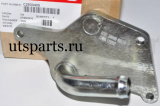 Сапун картера двигателя Cummins 6ISBe6.7 2830405, 4895750