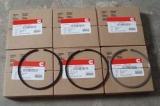 Комплект поршневых колец (Оригинал) 4955169 (на 4 цилиндров)