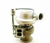 Турбина, турбокомпрессор HX55W Cummins M11, QSM11 4089854, 4036915, 4035893
