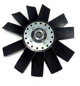 Гидромуфта с вентилятором Cummins ISF2.8 20005158