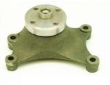 Опора вентилятора двигателя (4 отверст.) Cummins ISF2.8 5262503, 5262501