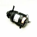 Корпус топливного фильтра (сепаратор) Cummins ISF2.8 5274913, 5272202, 5267294, 5283172, 5297619, FH21076, FH21077