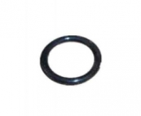 Кольцо уплотнительное стакана форсунки Cummins M11, QSM11, QSK50 3035026