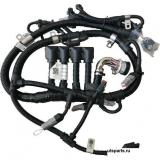 Жгут проводов блока управления двигателем Cummins ISM, M11 2864488, 4952752, 4004501, 3099356, 3099357