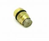 Клапан редукционный на рампу (ограничения давления) Cummins ISLe, ISF3.8, 4ISBе4.5, 6ISBe6.7, QSB6.7 3974093, 5317174, 1110010015, 0031015087, 1110010028, 0041028087