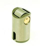 Толкатель клапана, клапан с кулачковым распределением Cummins ISLe8.9, QSL9 3965966, 3965968