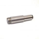 Натяжитель цепи гидравлический (устройство натяжения) Cummins ISF2.8 5267974