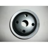 Шкив вентилятора PCD=60 EQB125-20 3914459, 3908448