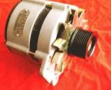 Генератор 6CT 24V 90A JFZ291A