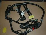 Жгут проводов блока управления двигателем M11, QSM 2864514, 4952750, 4059810, 4004499, 3099354, 3658974