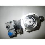 Воздушный компрессор M11, NT855, ISM11 3103403, 4947202, 4952756, 4059825, 3558163, 3104324