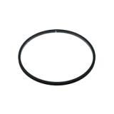 Кольцо M11 3820945, 3820028