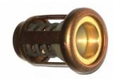 Клапан редукционный регулятор давления масла на теплообменнике (сброса давления) Cummins 6BT, EQB, ISF2.8, QSC8.3, ISF3.8, 4ISBе4.5, 6ISBe6.7, QSB6.7, ISLe8.9, QSL9 3936365, 3927622, 3902338, 3933615