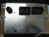 Блок - модуль управления двигателем Cummins M11 4963807, 4963808