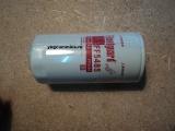 Фильтр топливный  FF5485 4897833