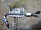 Трубка топливная форсунки, высокого давления 1го цилиндра Cummins 6ISBe6.7, QSB6.7, ISDe 3978031