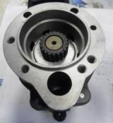 Воздушный компрессор M11, N14 3047440, 3035674, 3035673, 3277555, 3275536