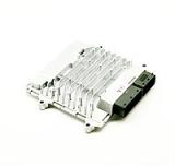 Блок - модуль управления двигателем ECM (не прошитый) (Continental) Евро3 Cummins ISF2.8 5291534, 5291535