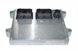Блок - модуль управления двигателем ЕСМ Cummins ISBe250 4898112, 4025103, 4899685, 0281010254
