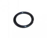 Кольцо - уплотнение О-образного сечения Cummins M11, N14 109080