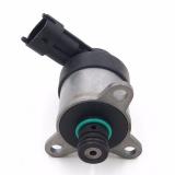 Датчик - регулятор подачи топлива (от ТНВД) Евро3, 4 Cummins ISF2.8 0928400802, 0 928 400 802