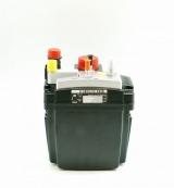 Дозатор - насос (устройство очистки отработавших газов), насос дозирующий мочевины Cummins 6ISBe6.7, ISLe8.9 4937955, 5273338, 4931694