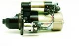 Стартер 24V 6kW (10з/D=39) Cummins 4ISBe, ISDe 4983068, M93R3014SE