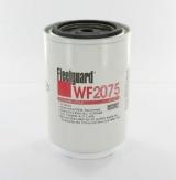 Фильтр жидкости Cummins QSM11, M11 3100308