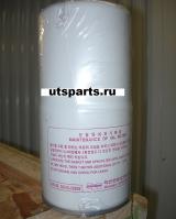 Фильтр масляный DOOSAN 65.05510-5020B
