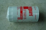 Маслянный фильтр  LF16015 4897898