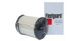 Фильтр топливный Cummins ISF2.8 FS19925, 5264870, 3968105