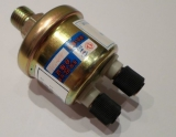 Датчик давления масла Cummins 4/6BT, 6CT, ISBe150,220, ISLe310 3967251, 3968300, 3846N-010-B2, 3846N06-010-C1, 3846N-010-C2, 3846N-010-C1