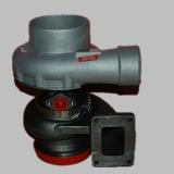 Турбина, турбокомпрессор Cummins NT855 3529041, 3803270, 3018067, 3013679, 4049441