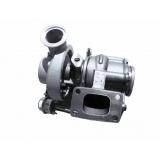 Турбина, турбокомпрессор HX30W Cummins 4BT-BTAA 4040353 4040382 2881890