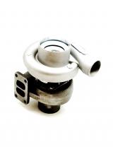 Турбина, турбокомпрессор HX35W Cummins 6BT 6735-81-8031, 3539697, 3804877, 3802770, 3537132, 4033173